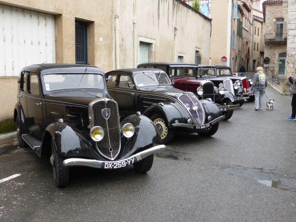 les amateurs de voitures datant site